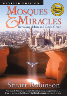 mosques and miracles