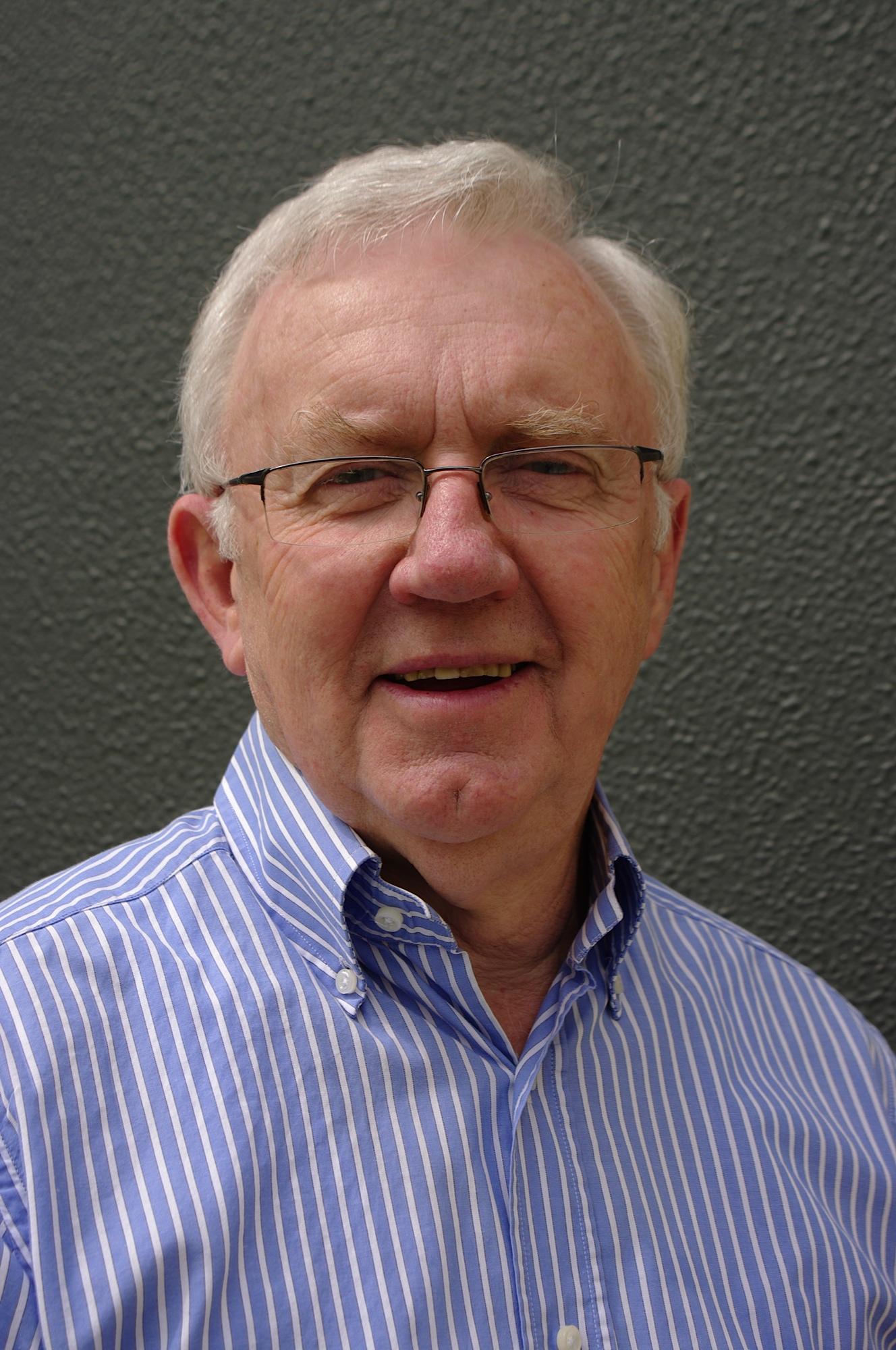 Image result for Dr Stuart Robinson Baptist Australia pics images