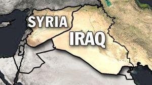 APG_syria_iraq_map_sk_140611_16x9_992